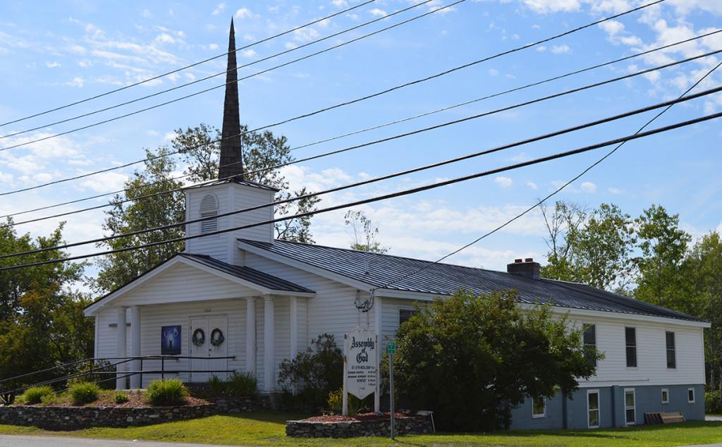 AG-Church-EXT