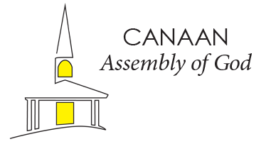 Canaan Assembly of God